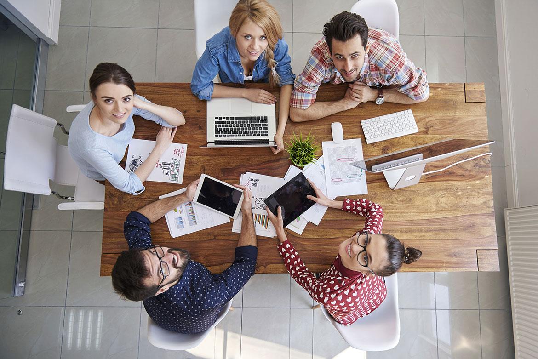 Команда freelance фрилансеры по продвижению сайта